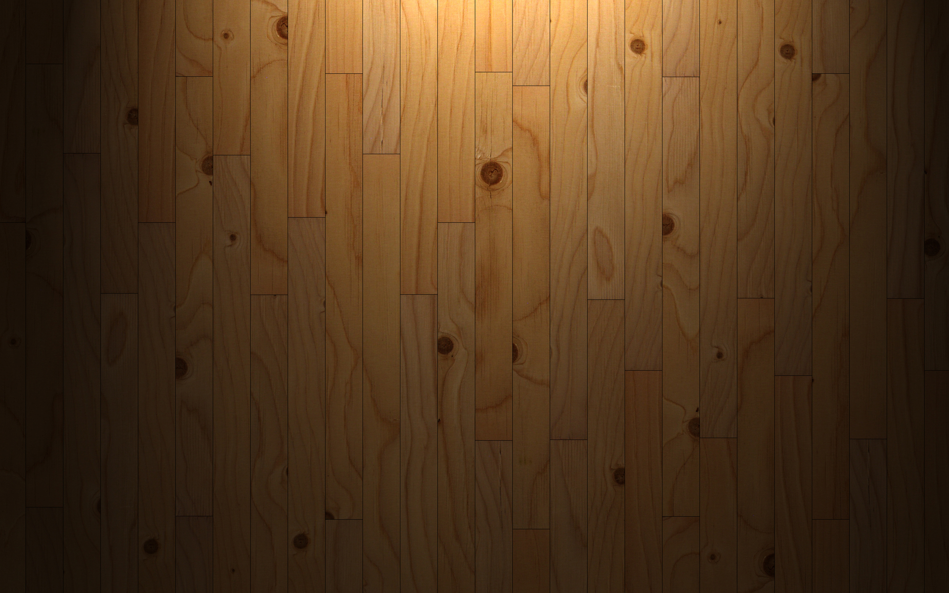 dimmick memorial library dark wooden website background jpg